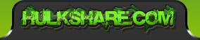 http://hulkshare.com/img2/Hulkshare-logo.jpg